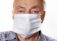Flu Epidemic Means Working While Sick For Workers Without Leave