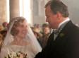 'Downton Abbey' Recap, Season 3, Episode 2: Drama At The Altar!