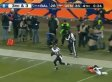 Jacoby Jones Touchdown: Joe Flacco Throws 70-Yard TD, Sending Ravens To Overtime (VIDEO)