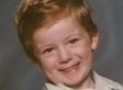 Richard Wayne Landers, Missing Boy Found As Adult, Says Grandparents 'Were In The Right'