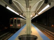 CTA Pass Hike Begins Monday: Rail, Bus Passes Increase In Price