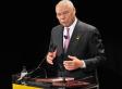 Colin Powell: GOP Holds 'Dark Vein Of Intolerance' (VIDEO)