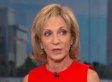 Andrea Mitchell On Obama Cabinet: Women In The White House 'Are Not Happy'