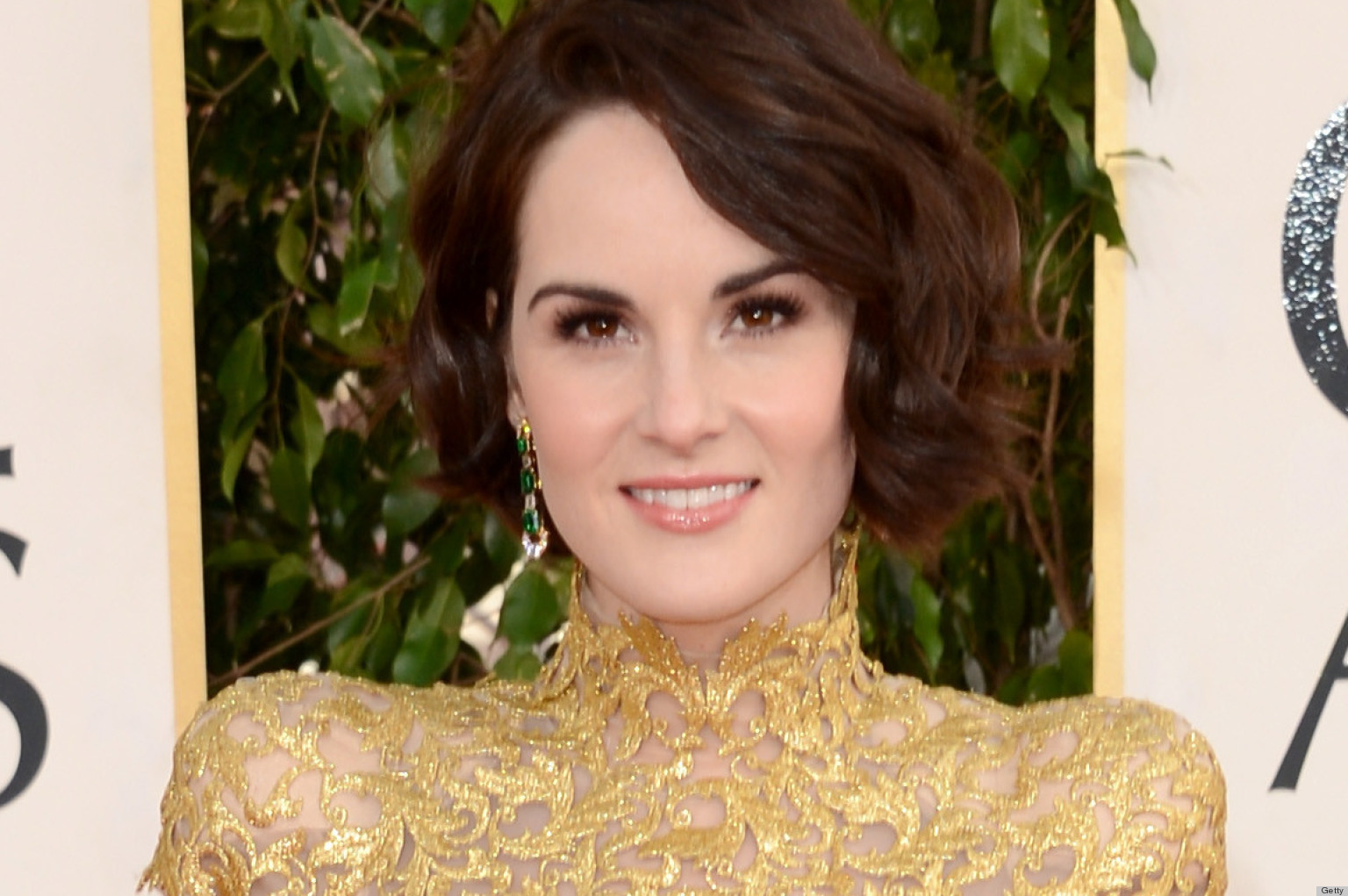 michelle dockery birth chartmichelle dockery gif, michelle dockery tumblr, michelle dockery vk, michelle dockery downton abbey, michelle dockery dan stevens, michelle dockery fansite, michelle dockery gif hunt, michelle dockery youtube, michelle dockery site, michelle dockery singer, michelle dockery interview youtube, michelle dockery instagram, michelle dockery - good behavior, michelle dockery husband, michelle dockery birth chart, michelle dockery boyfriend, michelle dockery imdb, michelle dockery walking dead, michelle dockery on jimmy fallon, michelle dockery elizabeth mcgovern singing
