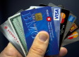 Credit Card Debt In Canada: 1 In 20 Fear They Will Never Pay Off Bills, Survey Finds
