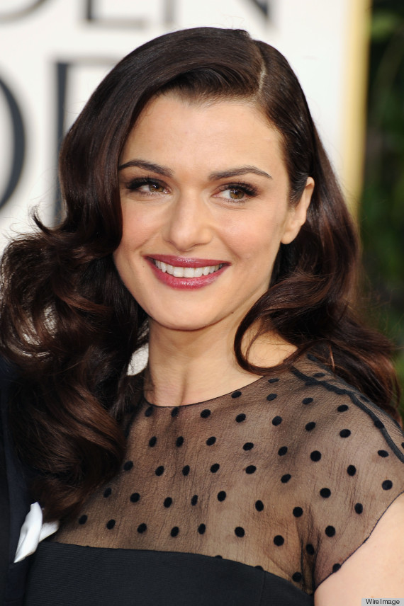 1000  images about Rachel Weisz on Pinterest
