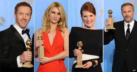 golden globes tv