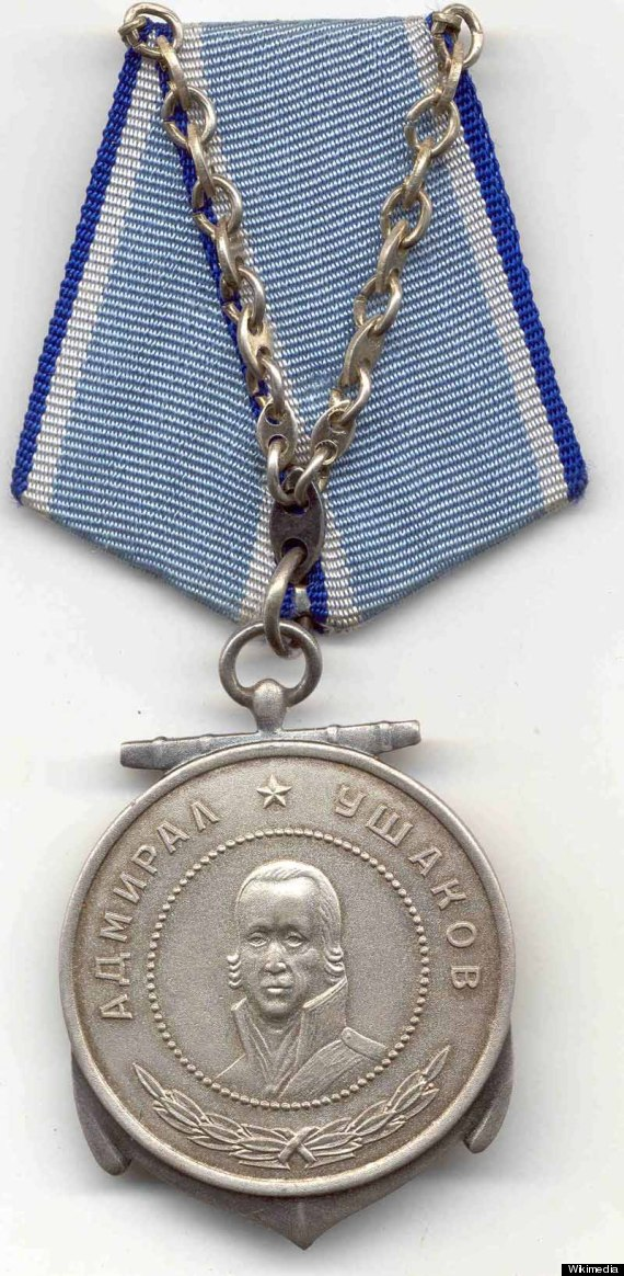 medal_of_ushakov1