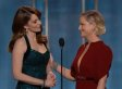 Funniest Golden Globes 2013 Moments (VIDEOS)