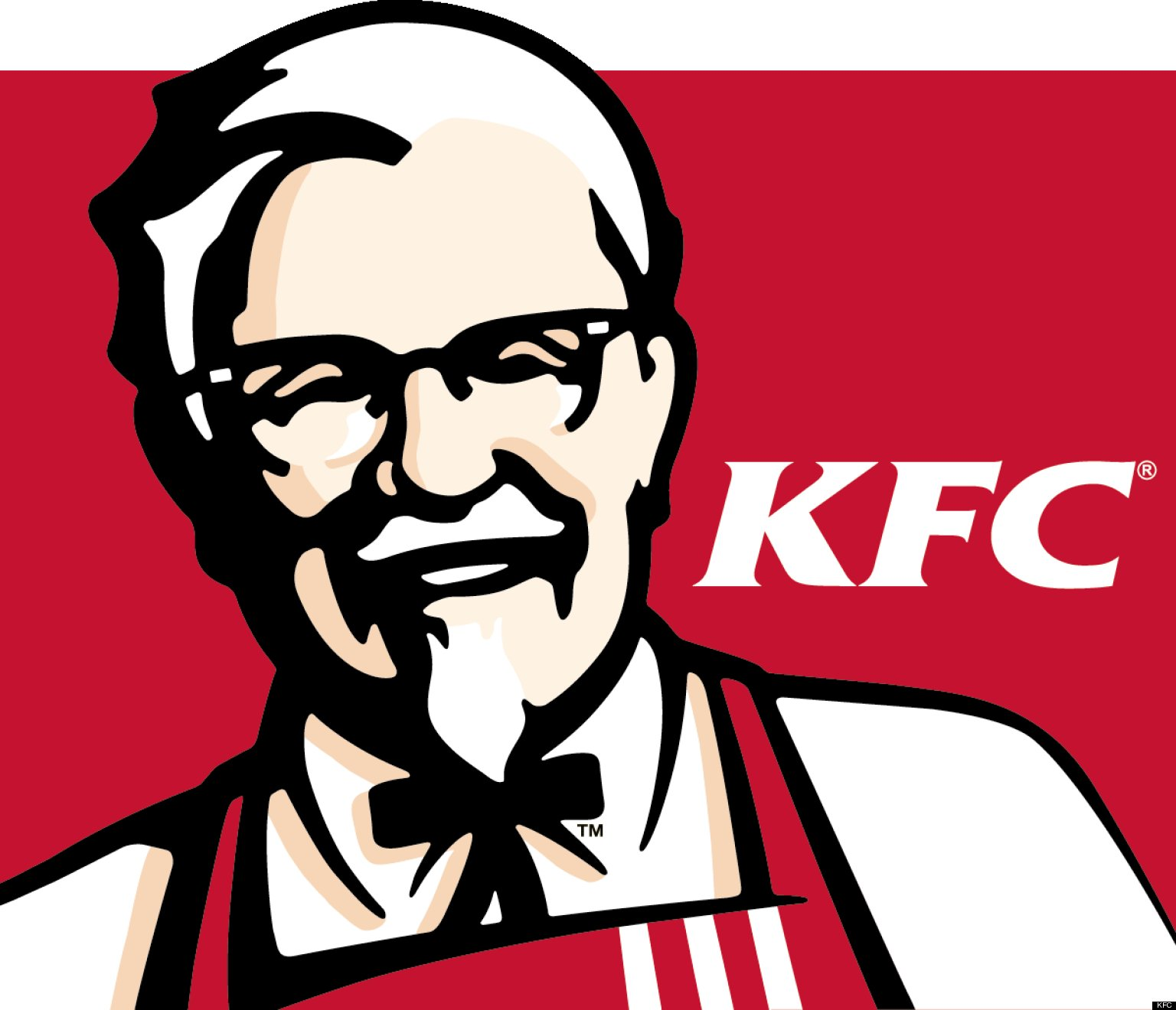 business purpose kfc Recruitment and selection process of kfc business essay [name the recruitment and selection process of kfc corporation is discussed to shed light on the real implication of these resumes are stored in the company's database for future usage purpose when there is vacancy within.