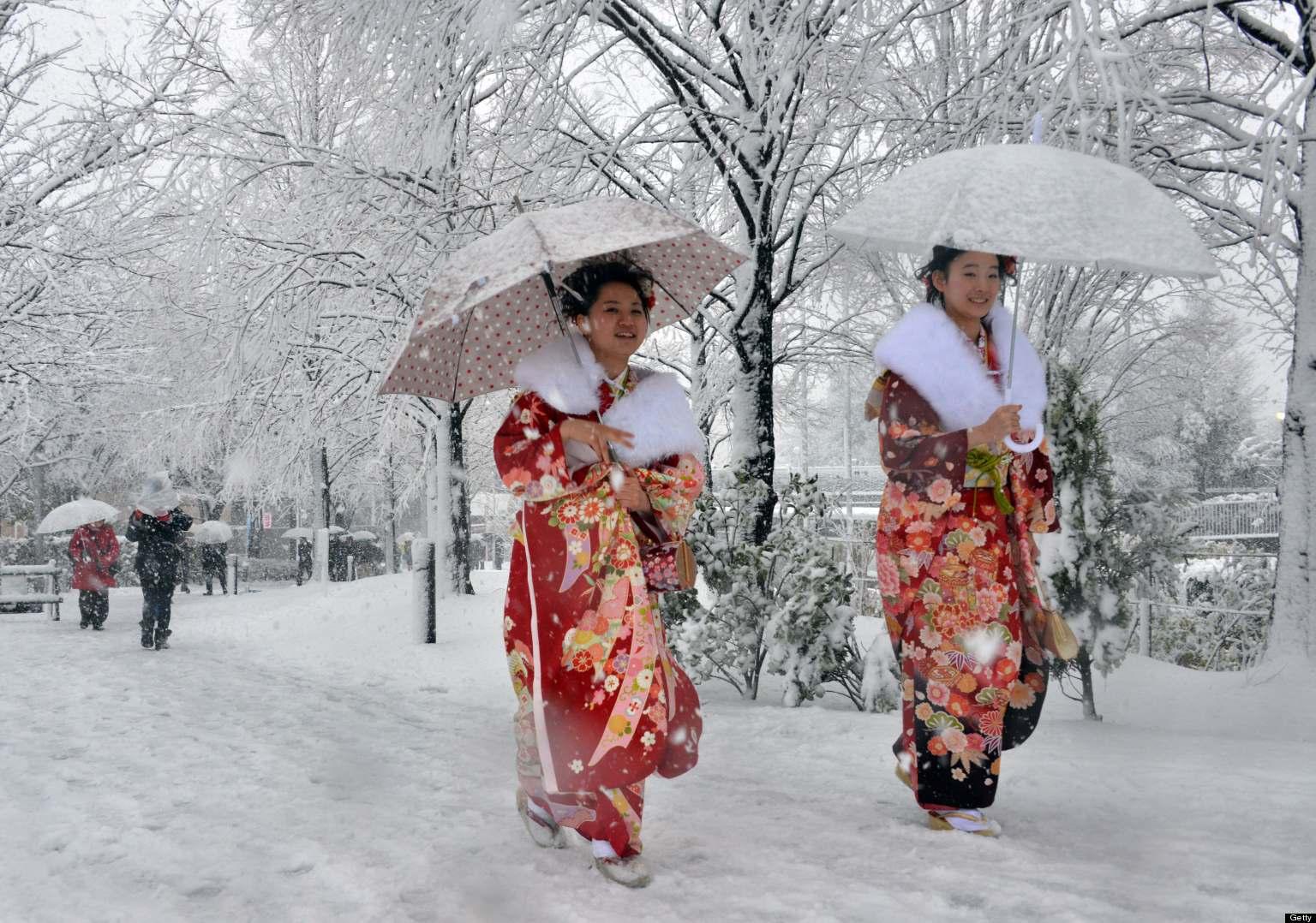 Японка и дед 25 фотография