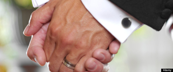 CATHOLIC PRIESTS GAY MARRIAGE