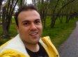 Saeed Abedini, American Pastor, Sentenced To 8 Years In Iran