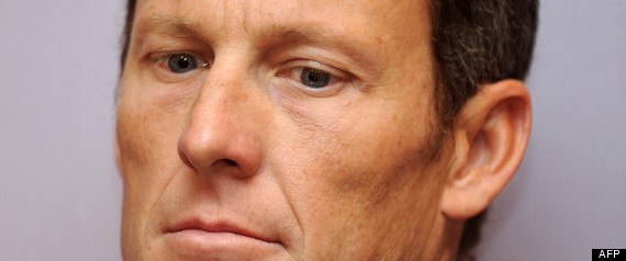http://i.huffpost.com/gen/941719/thumbs/r-LANCE-ARMSTRONG-DOPAGE-large570.jpg?7