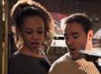 'Coronation Street' Spoiler: Kirsty And Tyrone's Wedding Won't Go To Plan