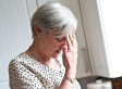 Surgical Menopause 'Affects Memory', With Possible Links To Alzheimer's Disease