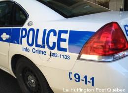Un homme de 20 ans est assassiné dans Saint-Michel (VIDÉO)