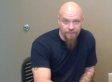 James Yeager, Tactical Response CEO, Apologizes For Saying He Would Kill People