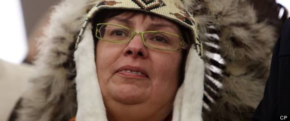 WHAT IS IDLE NO MORE