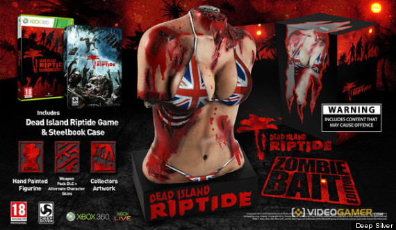 dead_island_riptide11