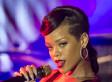 A$AP Rocky & Rihanna: Rapper Calls Rihanna A 'Pothead'