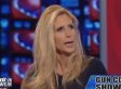 Ann Coulter: Gun Crime Is 'Demographic Problem'