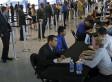 Drug Testing Unemployment Measures To Get Boost In State Legislatures