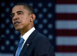 Inauguration Live 2013: Obama Sworn In For Second Term