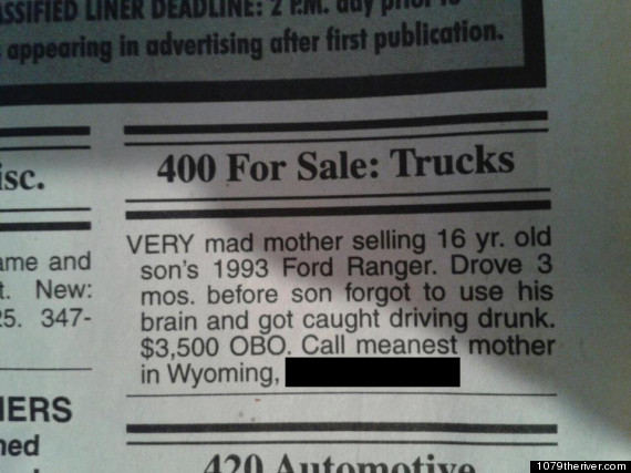 meanest mother wyoming