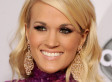 Carrie Underwood's Marriage Going Strong, Singer Not Worried About Infidelity