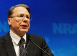 NRA Membership Spike May Be Driven By Huge Discounts
