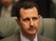 State Department Cable: Chemical Weapons Likely Used In Syria