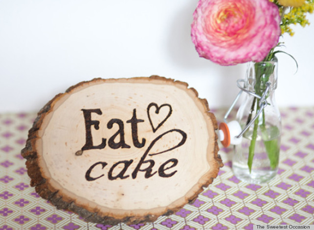 cool wood burning ideas crafts