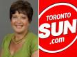 Sue-Ann Levy 'Racist' Tweet: Columnist Mocks Kristyn Wong-Tam's Outfit