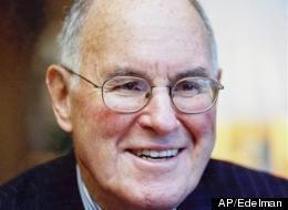 Daniel Edelman Dies