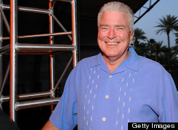 Huell Howser Cause Of Death