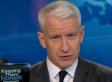 Anderson Cooper Rips James Tracy For Newtown Conspiracy Theories (VIDEO)