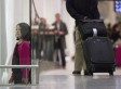 Unaccompanied Minors At Airports: Steve Cunningham Upset After Air Canada Leaves Grandson At Pearson