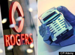 Calling All Rogers Complainants