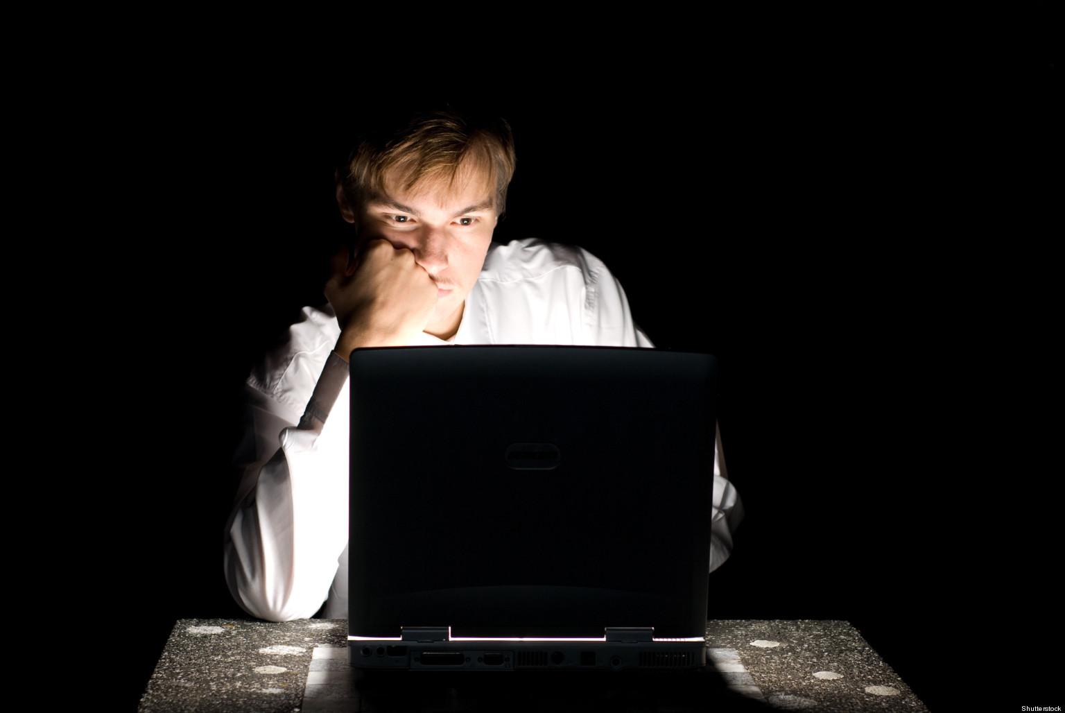 Free internet porn vidoes