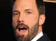 Ben Affleck, Best Director? Snubbed 'Argo' Filmmaker & A Possible Write-In Oscar Vote