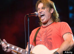 Billy Ray Cyrus Retiring From Music? He's Changed His Mind