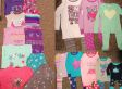 Target Pajama Recall: Children's Two-Piece Pajama Sets Recalled Due To Flammability Violation