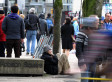 Vancouver 'Homeless Fines' Punish The Poor: Blog