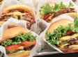 5 Fast Casual Burger Chains That May Take Over The World