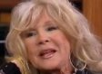 Connie Stevens, Elvis' Ex-Girlfriend: He Was 'A Little Insecure' (VIDEO)