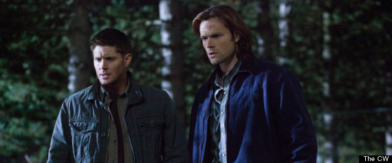 supernatural season 8 episode 10 recap