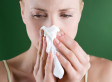 Cold And Flu Prevention: 10 Natural Ways To Boost Your Immune System This Winter (PICTURES)