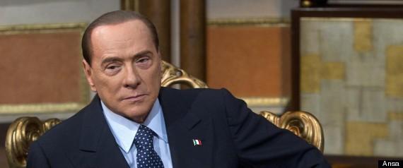 Processo Unipol, rinviata la sentenza al 7 marzo. Silvio Berlusconi ottiene lo slittamento dopo il voto
