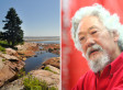 Does Nature Belong in Canada's Charter?